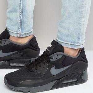 Men's Nike Air Max 90 Ultra SE (Size 10.5)